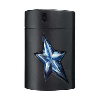 Angel Men Amen , Thierry Mugler - 100ml
