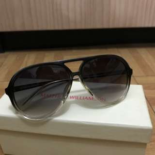 Matthew Williams Sunglasses