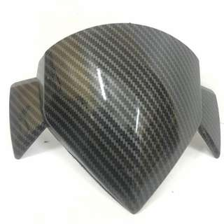 Windshield HONDA RS150