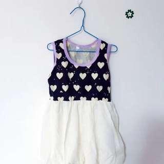 U price baby dress