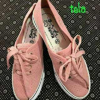 Keds shoes for women
