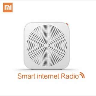 XiaoMi WiFi / Bluetooth Radio