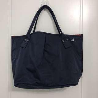 Agnes.B Handbag