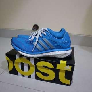 Original Adidas Energy Boost 2w