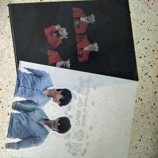 SJ Donghae L file