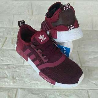ADIDAS NMD for women