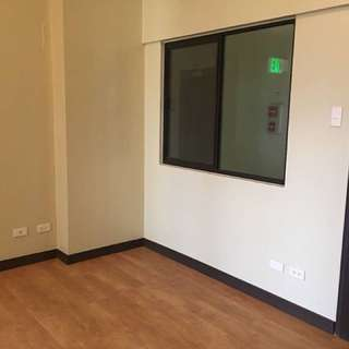 2 bedroom ready for occupancy ortigas,tiendesitas,jennys avenue rosario pasig