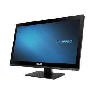 ASUS A4320 All-in-One PC