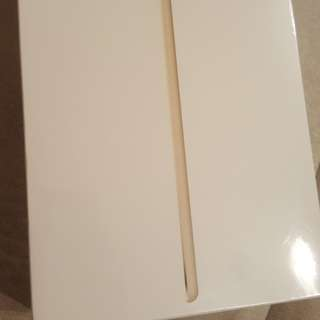 IPad mini 4 Wi-Fi+cellular (16gb)