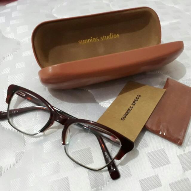 -2.50 Specs