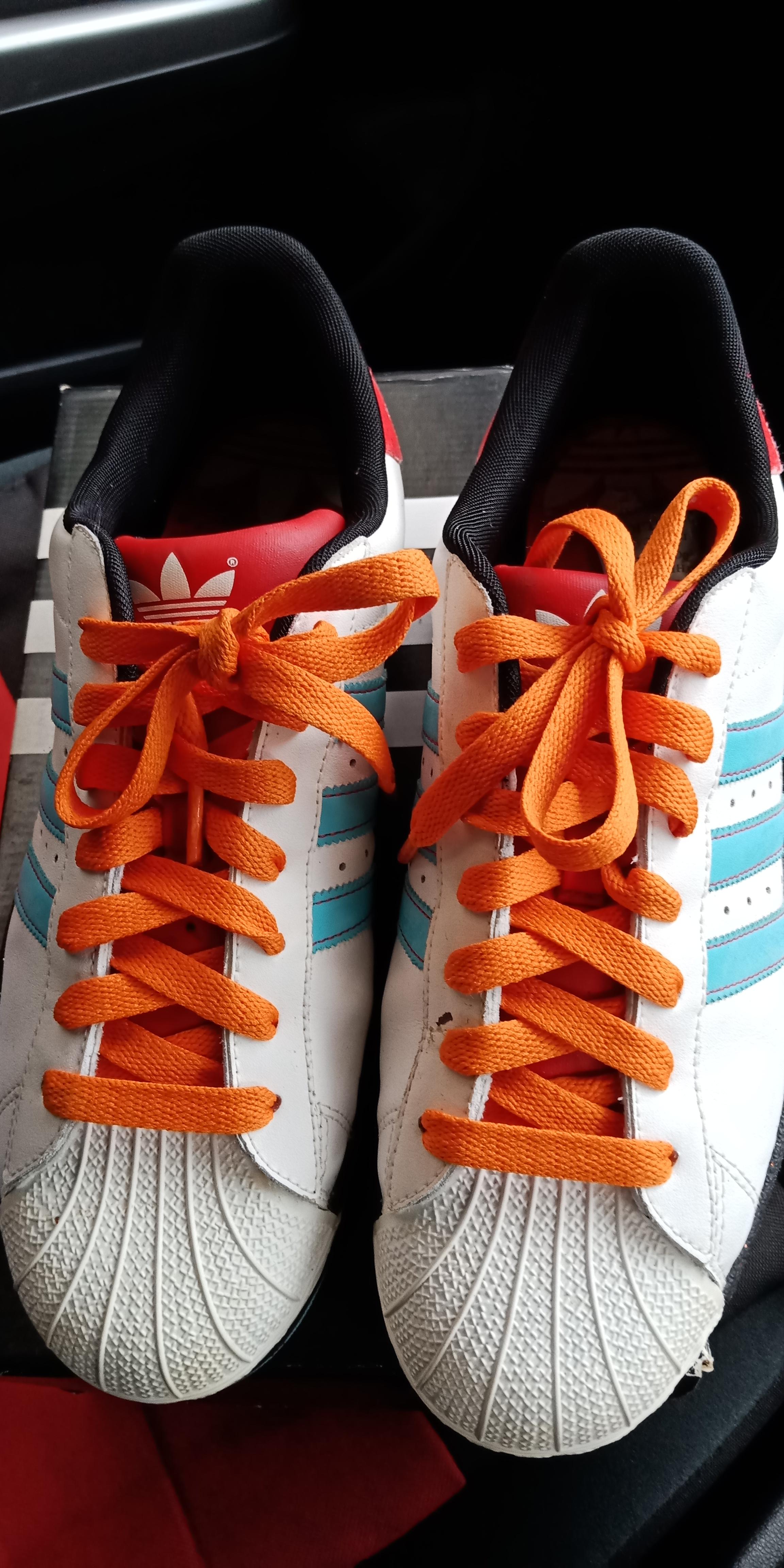 adidas superstar dames enschede