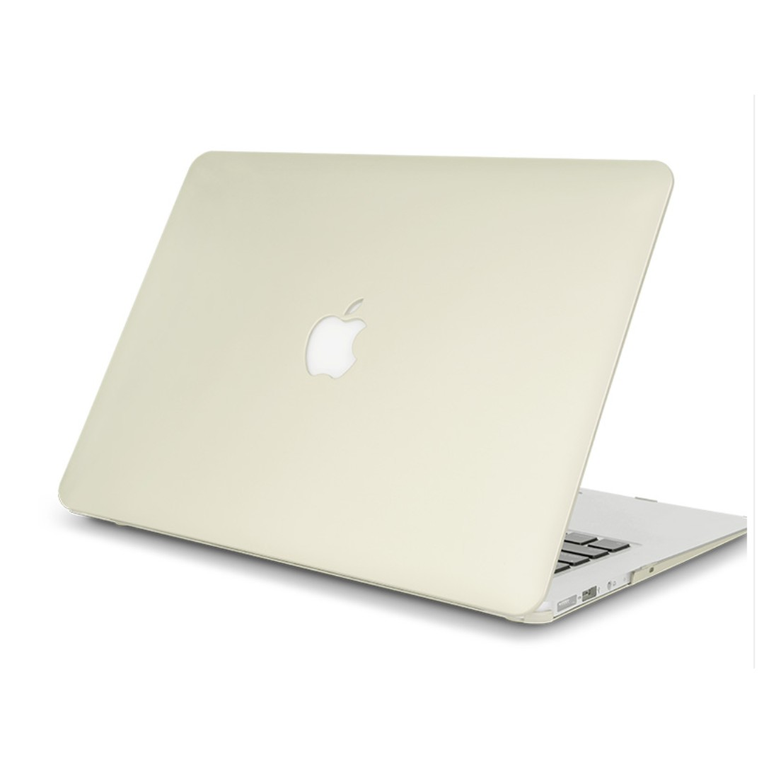 [READY STOCK]APPLE MACBOOK AIR 13'' MATTE CASE  COVER