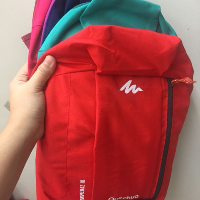 Repriced bag 3 for 500