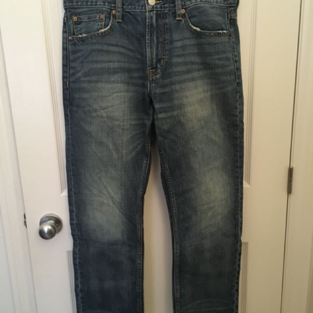 BRAND NEW AE men's jeans