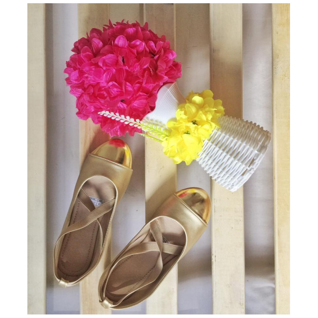 a50d07847133a Home · Women s Fashion · Shoes. photo photo photo photo photo