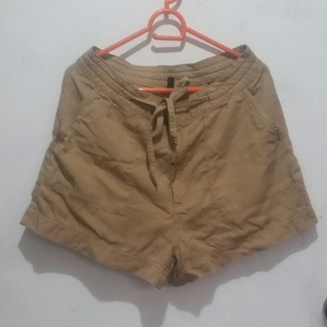 Divided H&M Shorts