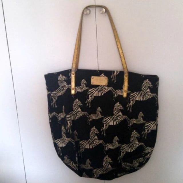 For Sale/ Swap - Authentic Kate Spade
