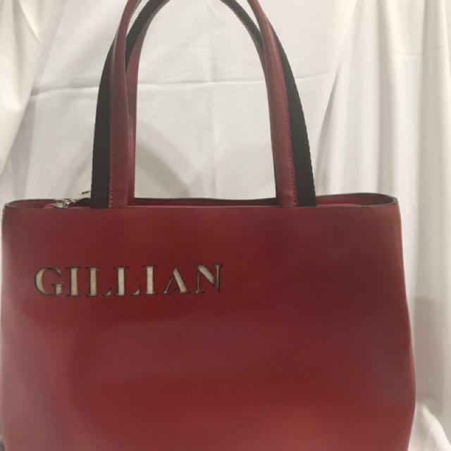 GILLIAN吉利安寬34公分高23公分只有一個