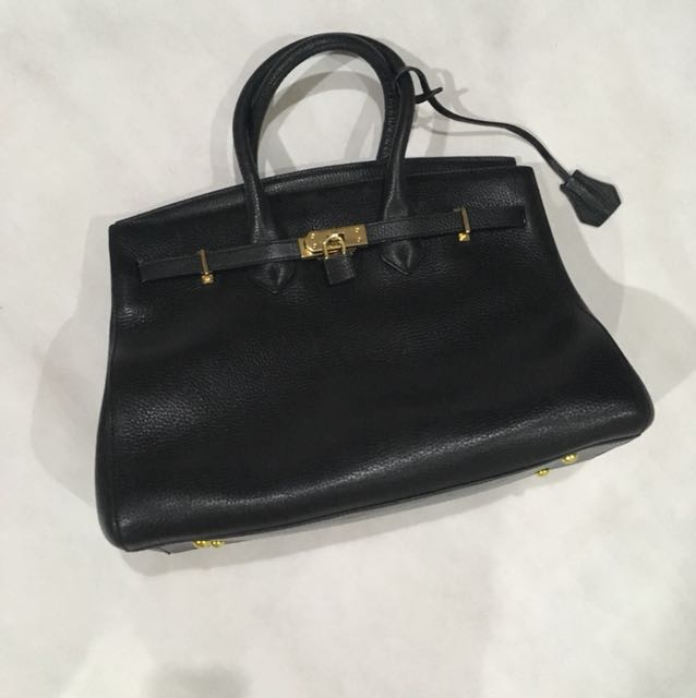 Gobelini Firenze Bag