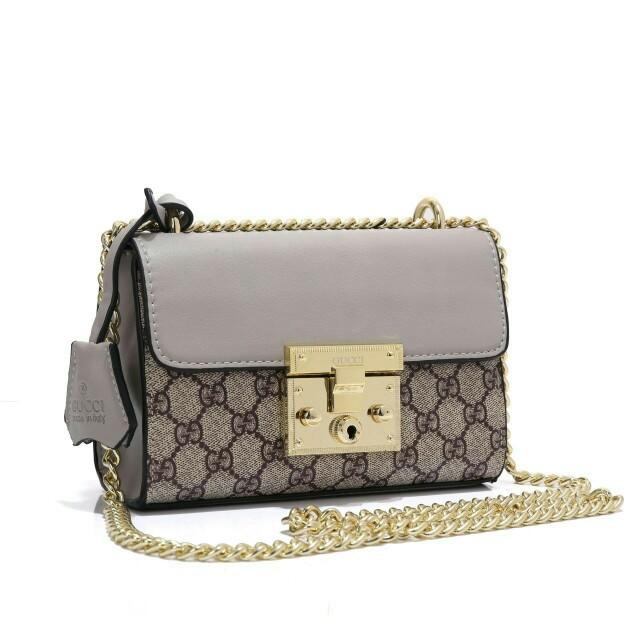 94a9c343472c Gucci Sling Bag