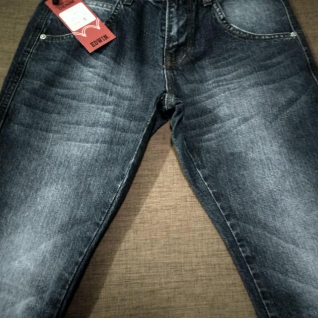 Jeans EDWIN NEW uk 29