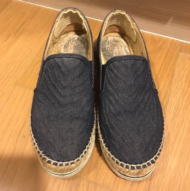 Jimmy choo 休閒鞋36.5