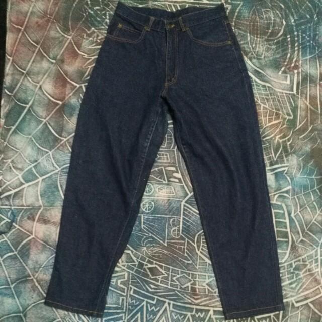 5ae3e58a8 Kenzo jeans Japan designer