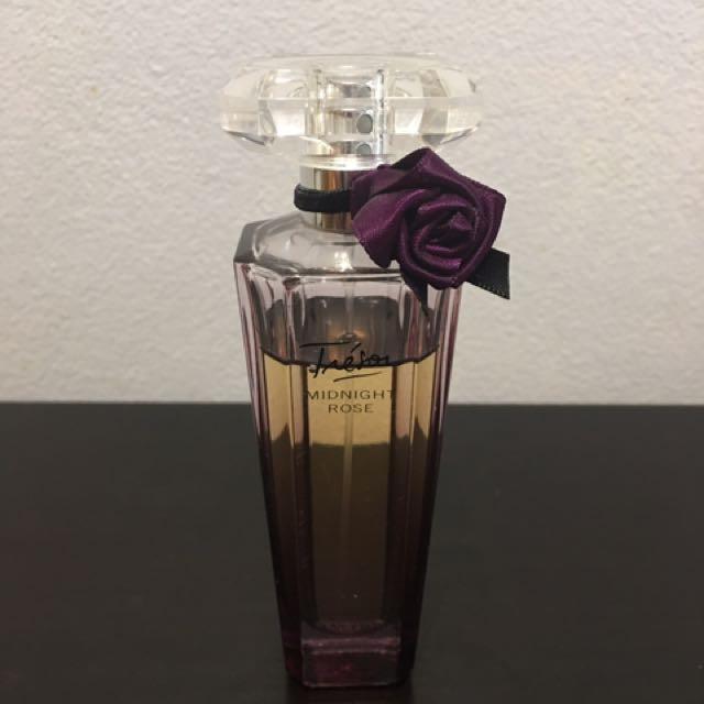 Lancôme Trésor Midnight Rose 50ml