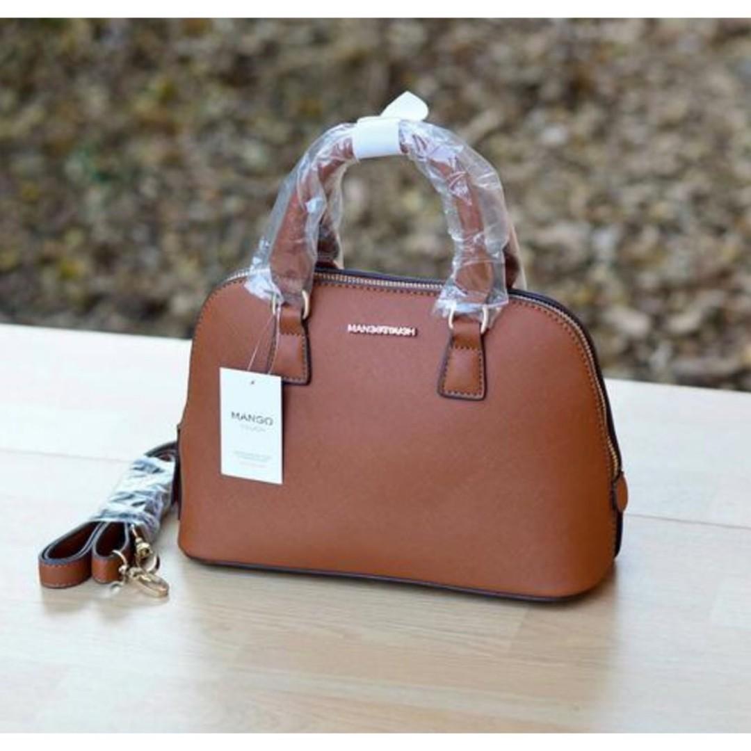 6c54951192 Home · Women s Fashion · Bags   Wallets. photo photo photo photo photo