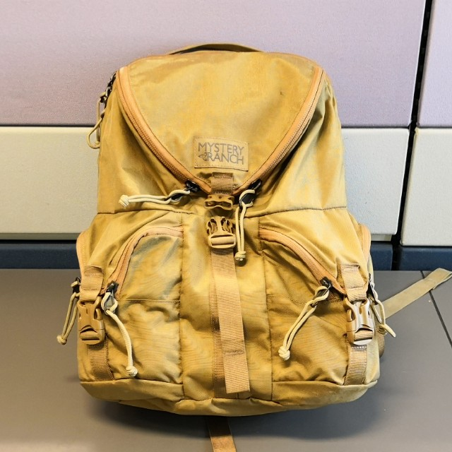 2250c5518ce59 Mystery Ranch Rip Ruck Backpack