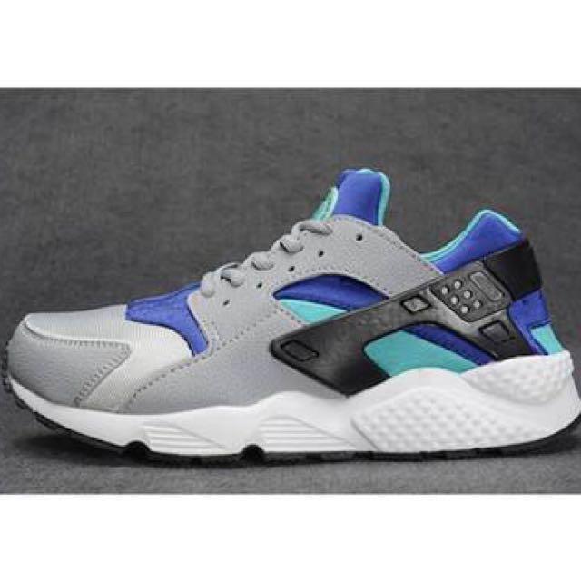 Nike Huarache WMNS