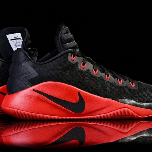 best sneakers e7c8f bd491 Nike Hyperdunk 2016 low  US 11  EU 45. Rare colourway, Sports ...
