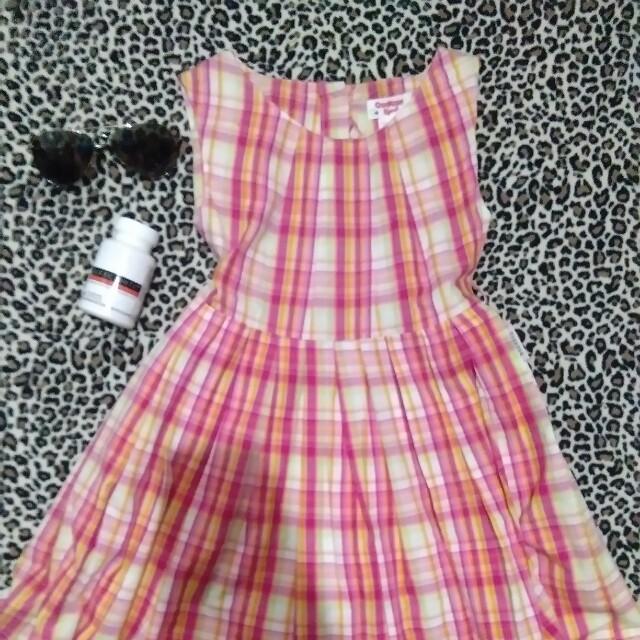 Oshkosh Dress for kids