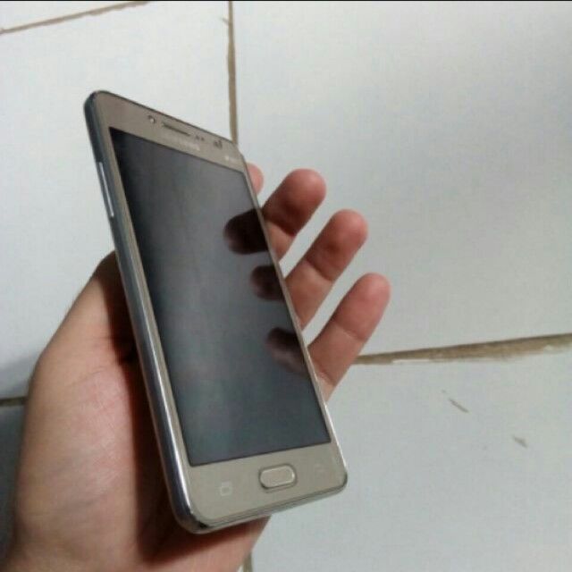 Samsung J2 Prime Mobile Phones Tablets Android On Carousell