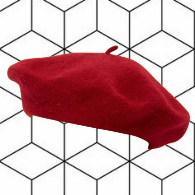 Topi Pantai / Topi / Kupluk / Hat / Summer Hat
