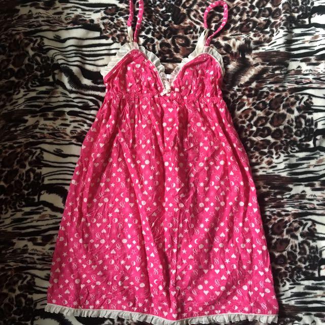 Victoria's Secret Lingerie/ Nighties / Sleepwear