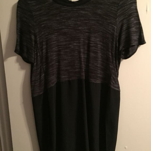 Wilfred Capucine Top