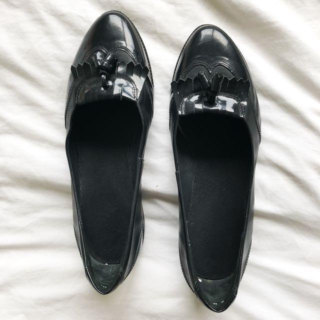 Ziera Shoes
