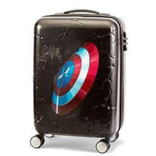 """Samsonite Marvel Captain America 美國隊長 20"""" 行李箱"""