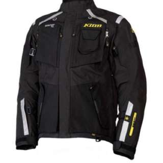 Klim badlands Motorbike Jacket
