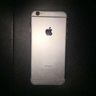 Iphone 6 RUSH