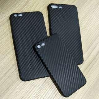 Iphone Case Cover Casing (ip6+ ip7 ip7+)