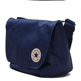 converse Shoulder Bag 4 Colours New