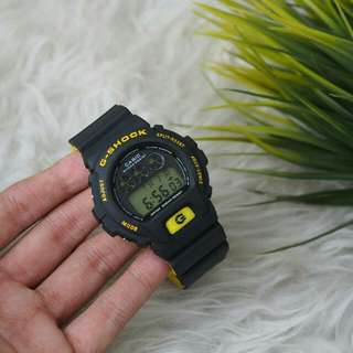 Gshock men watch