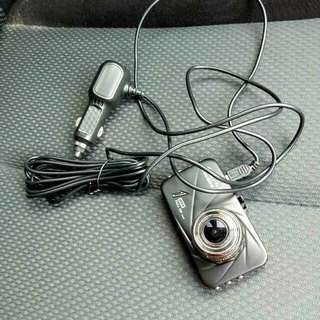Webcam (car)