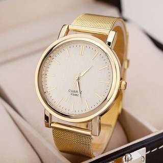 Jam Tangan Relojo Mujer Top Brand Luxury Women Watches