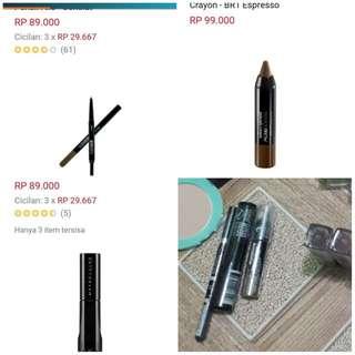 All item @70.000