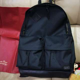 Undercover backpack under cover 背囊 背包 袋