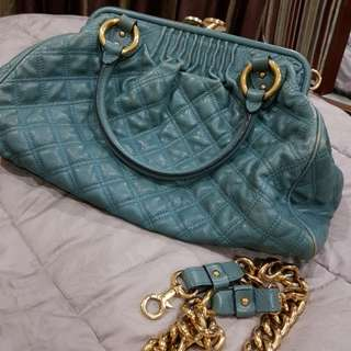 Vintage and classic marc jacobs auth.