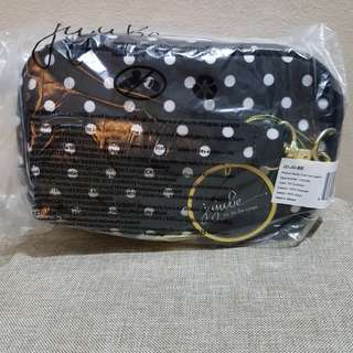 BNWT Jujube Duchess Fuel Cell